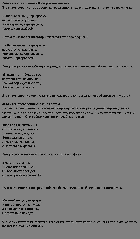 АСТРО ПСИХО ГРАФО ЛОГИЯ РЕФЕРАТ Раззаковой Александры  Зеленая аптека